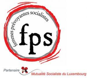 Partenaires > FPS