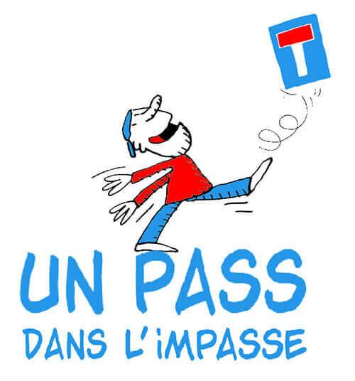 Partenaires > Un Pass