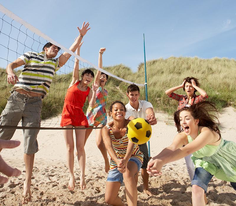 vacances-jeunes