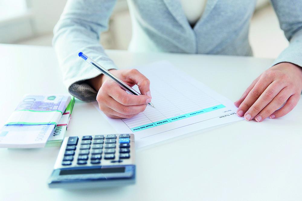 Actualités > Conséquences du non-paiement des cotisations de l'assurance complémentaire