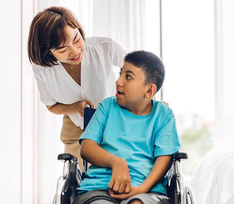 garde-enfant-porteur-handicap