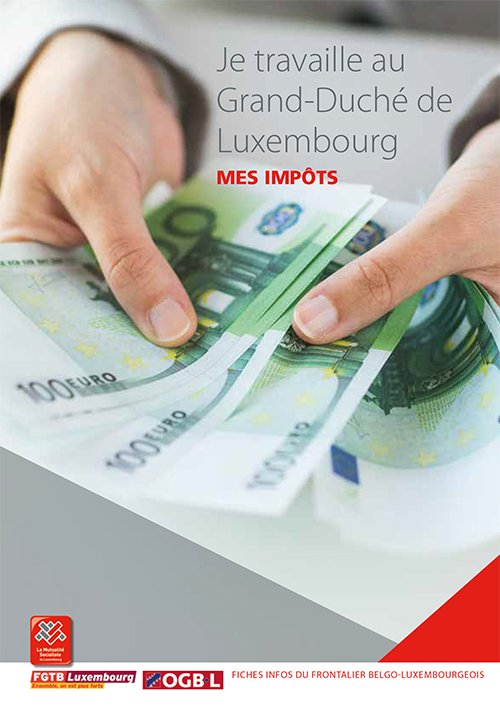 cover-belgo-lux-mes-impots