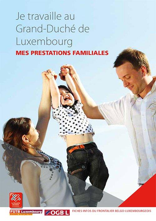 cover-belgo-lux-prestations-familiales