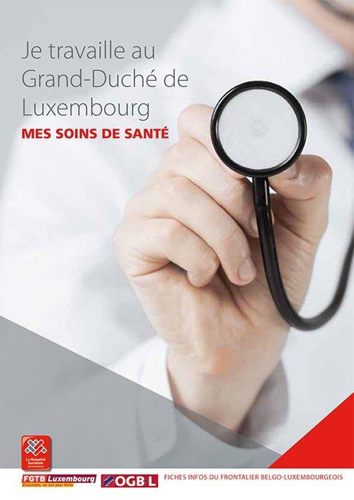 cover-belgo-lux-soins-de-sante