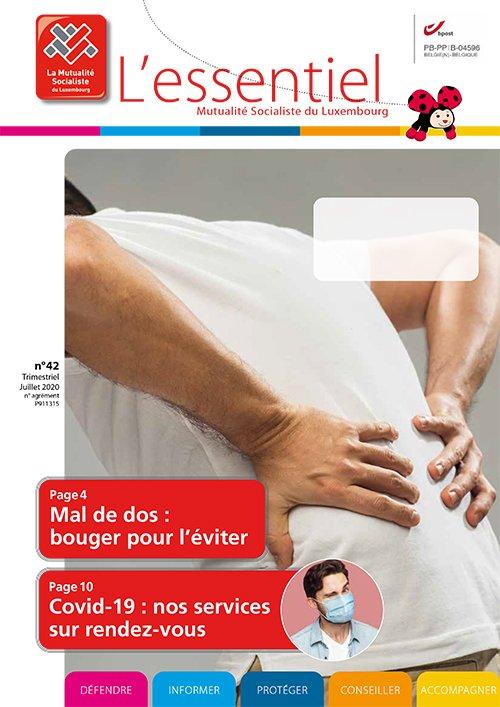 cover-essentiel-42