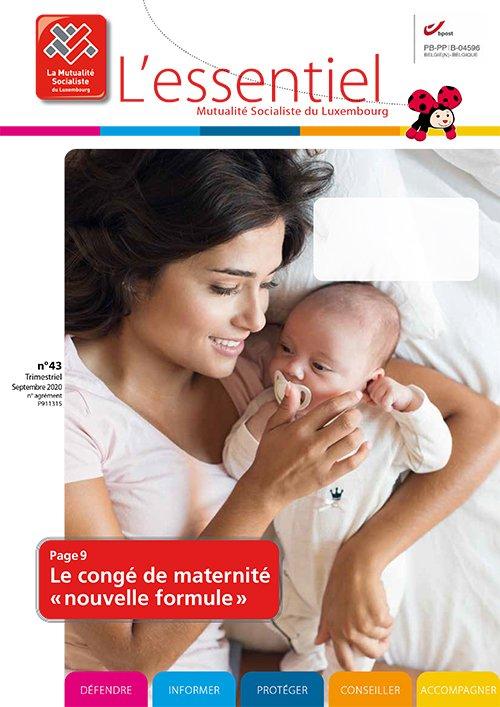 cover-essentiel-43