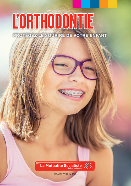 cover-orthodontie