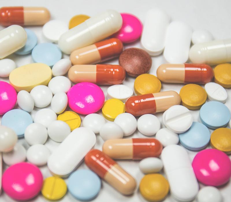 2021-antibiotic