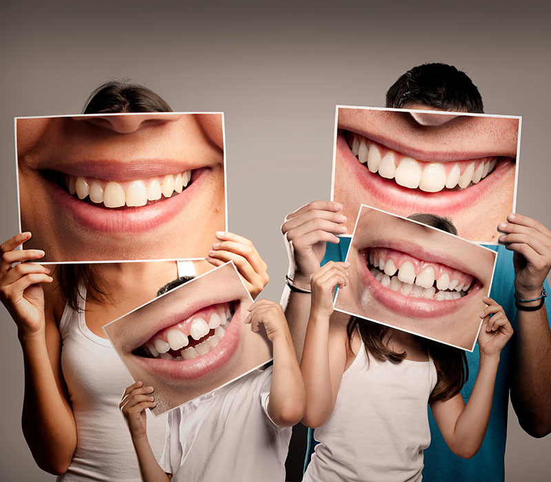 dent-sourire