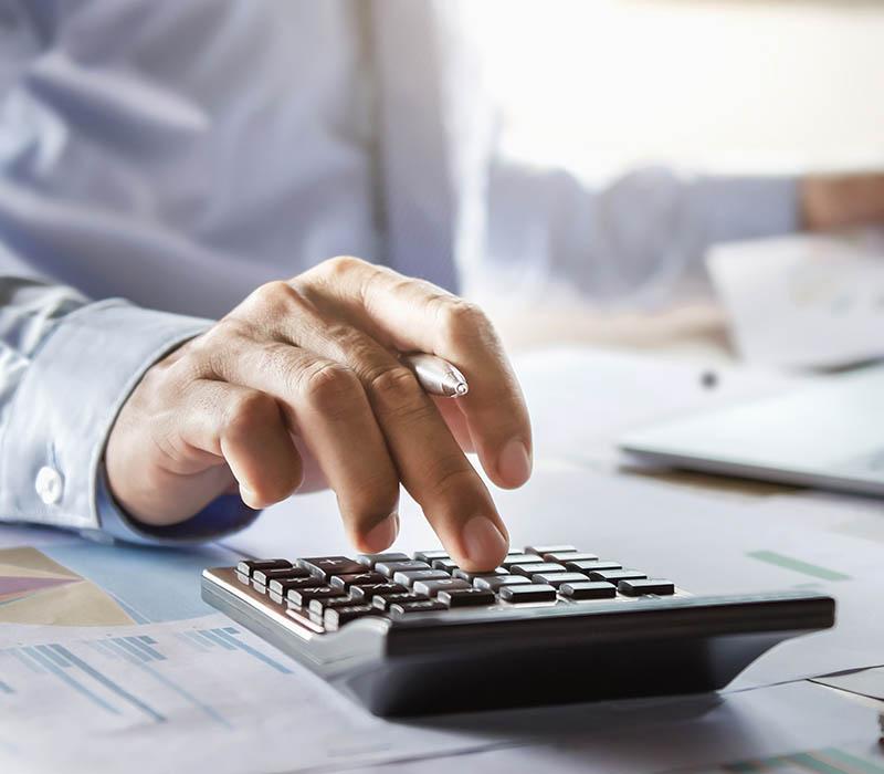 OE-comptable