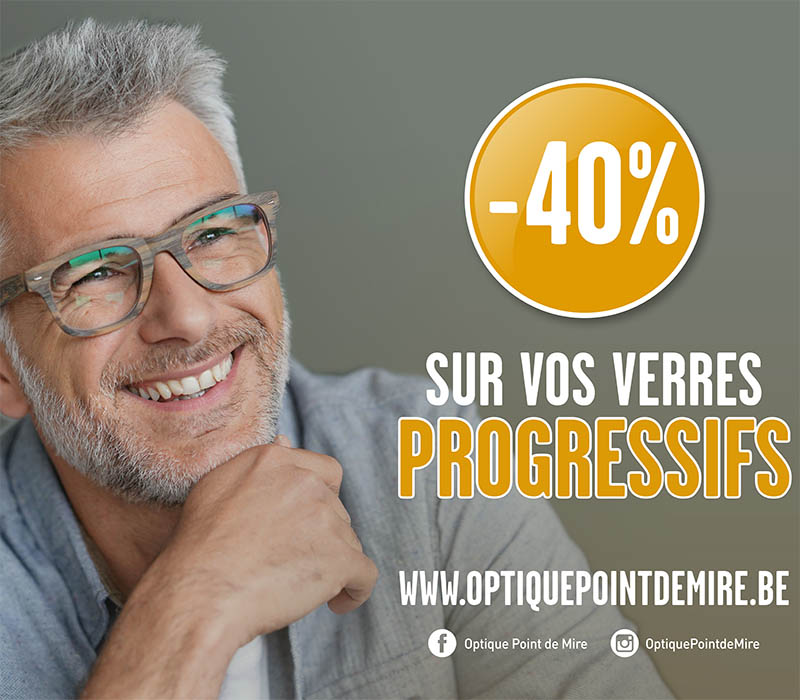 Promo-progressifs